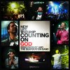 Counting on God New Life Worship - cover art