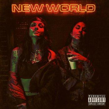Testi New World, Pt. 1