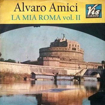 Testi La mia Roma, Vol. II