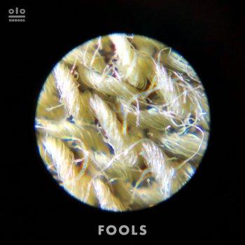 Testi Fools