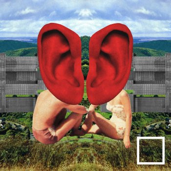 Testi Symphony (feat. Zara Larsson) [Cash Cash Remix]