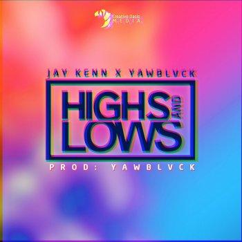 Show Me Love by jay kenn album lyrics   Musixmatch - Song