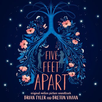 Testi Five Feet Apart (Original Motion Picture Soundtrack) [Deluxe]