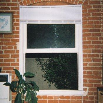 Testi Windows I