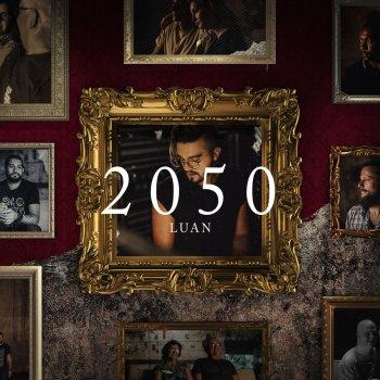 Testi 2050