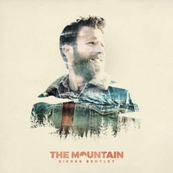 Testi The Mountain