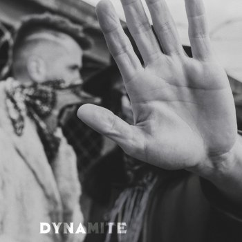 Testi Dynamite