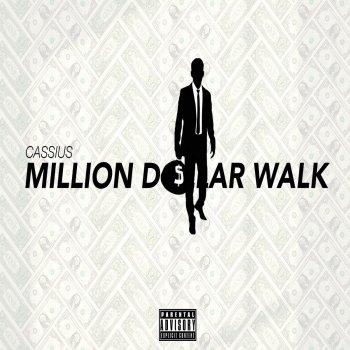 Testi Millon Dollar Walk