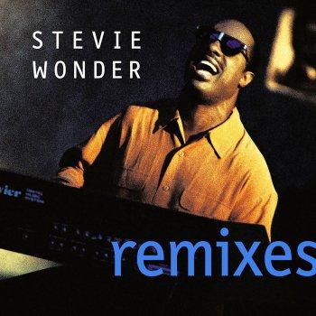 Testi Remixes