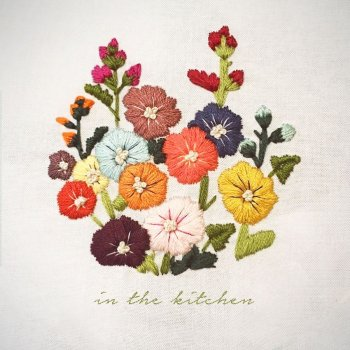 In the Kitchen In the Kitchen - lyrics