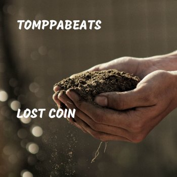 Testi Lost Coin