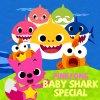 Halloween Shark lyrics – album cover