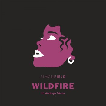 Testi Wildfire (feat. Andreya Triana)