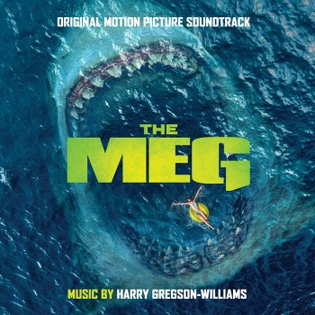 Testi The Meg (Original Motion Picture Soundtrack)