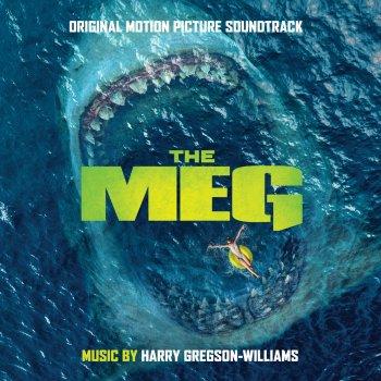 Testi The Meg (Original Motion Picture Soundtrack)