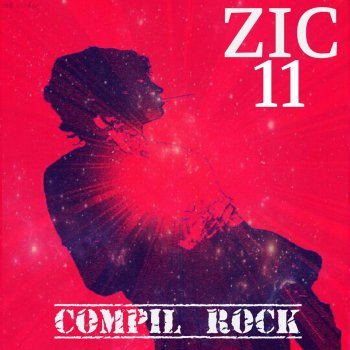 Testi 11 Compil Rock