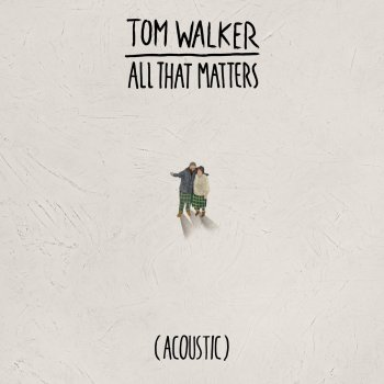 Testi All That Matters (Acoustic)