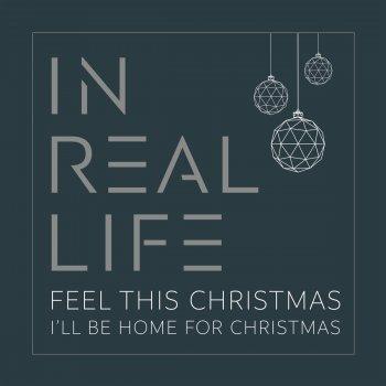 song lyrics i ll be home for christmas