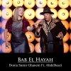 Bab El Hayah lyrics – album cover