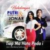 Pulanglah Uda lyrics – album cover