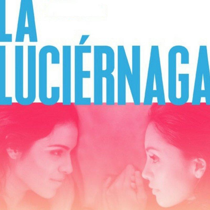Culito en la huelga de dolores guatemala - 3 part 7