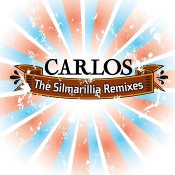 Testi The Silmarillia Remixes