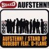Aufstehn! - Rise & Shine