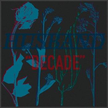 Testi Decade - Single