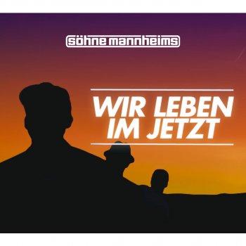 Guten Morgen By Söhne Mannheims Album Lyrics Musixmatch