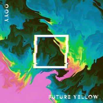 Testi Future Yellow