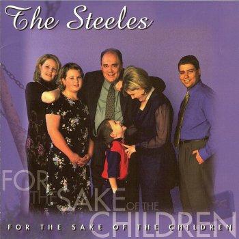 The Steeles Lyrics