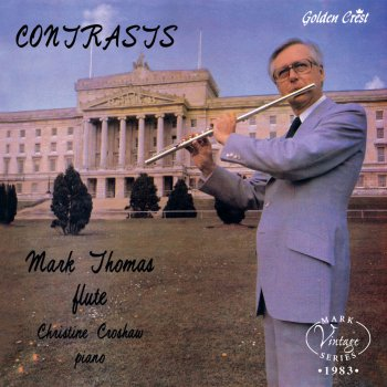 Contrasts Mark Thomas - lyrics