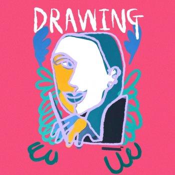 Testi Drawing