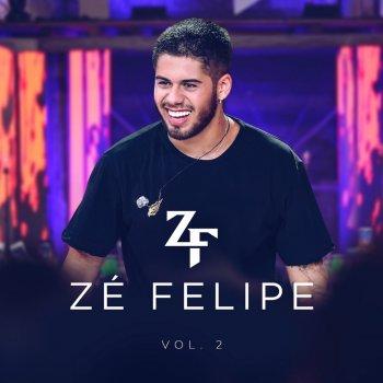 Testi Zé Felipe, Vol. 2 (ao Vivo)