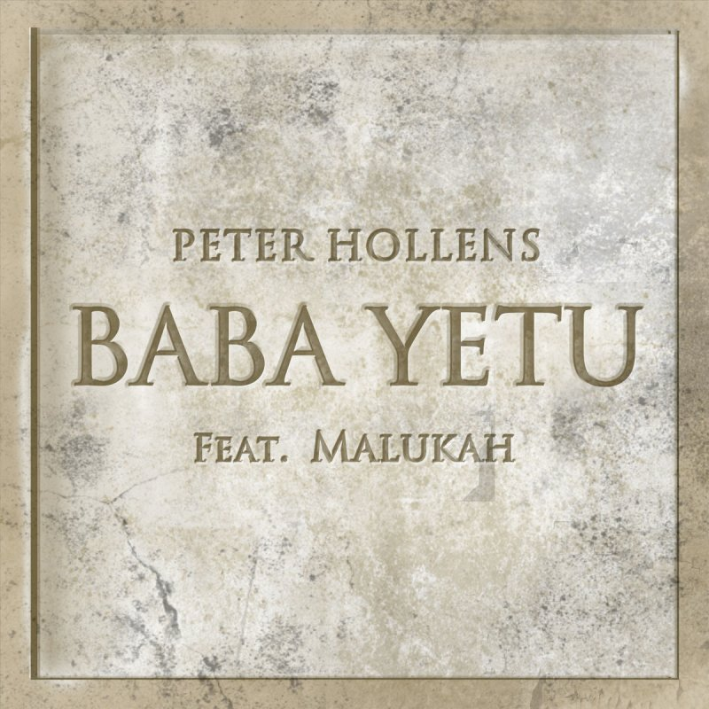 Peter Hollens feat. Malukah Fe...