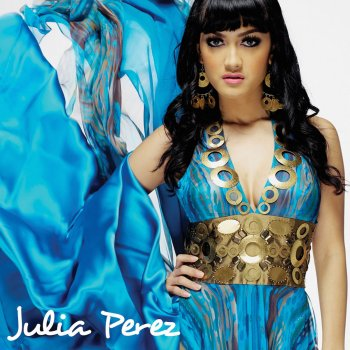 Aku rapopo by julia perez album lyrics musixmatch song lyrics goyang kamasutra reheart Images