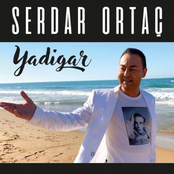 Yadigar lyrics – album cover