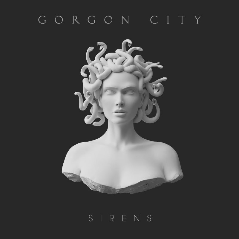 Gorgon City Feat Anne Marie Try Me Out Lyrics Musixmatch Contact gorgon city on messenger. gorgon city feat anne marie try me