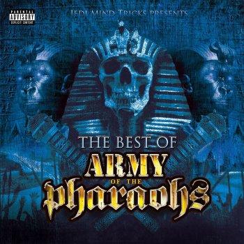 Army Of The Pharaohs | LyricWiki | FANDOM powered by Wikia