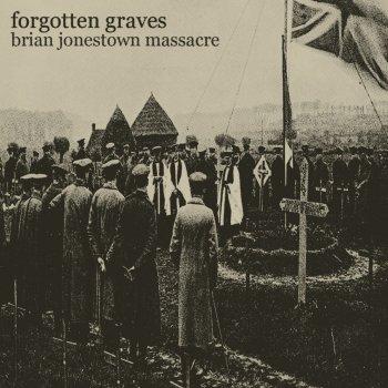 Testi Forgotten Graves
