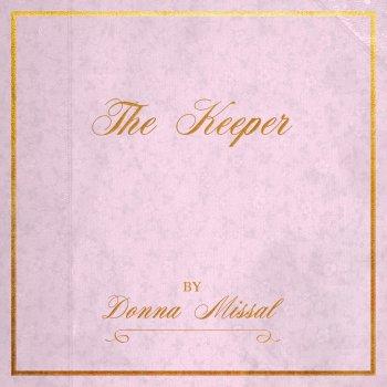 Testi The Keeper