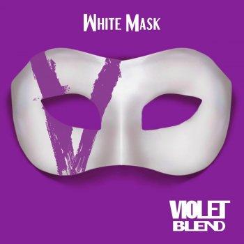 Testi White Mask