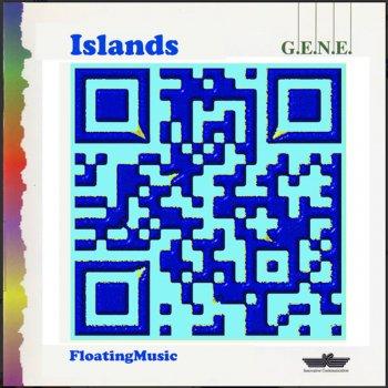 Testi Islands