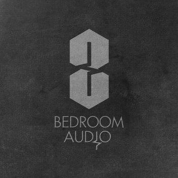 กอดไม่ได้bedroom audio album lyrics | musixmatch - song lyrics