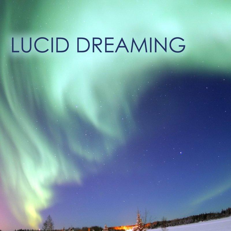 Meditation Music Dreaming feat  Lucid Dreaming World - REM Deep