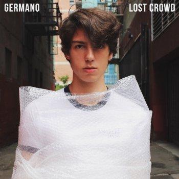 Testi Lost Crowd