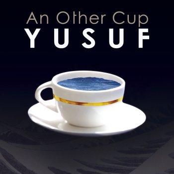Testi An Other Cup (U.S. domestic standard)
