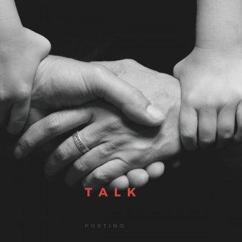 Testi Talk