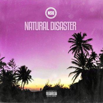 Testi Natural Disaster