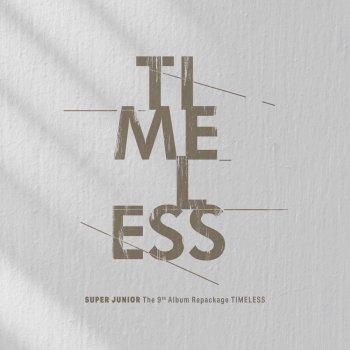Testi TIMELESS - The 9th Album Repackage - EP